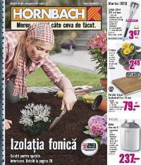 hornbach catalog