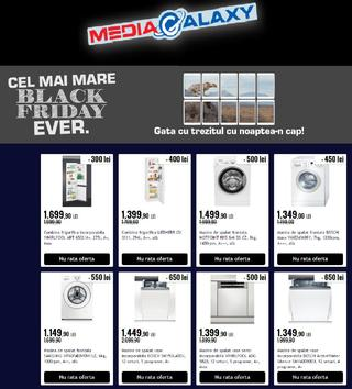 Media galaxy catalog black friday 2015