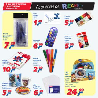real catalog septembrie 2015
