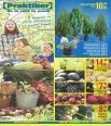 Praktiker - catalog de oferte de toamna 21.10.2014 - 17.11.2014