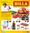 Billa catalog 24.07.2014 - 30.07.2014