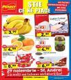 PENNY MARKET  - catalog - 26.11.2014 - 02.12.2014