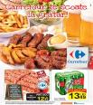Catalog Carrefour 24.04.2014 - 30.04.2014
