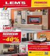 Lem`s - catalog PROMOTIE 13.10.2014 - 23.11.2014
