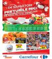 Carrefour catalog 27.11.2014 - 07.12.2014