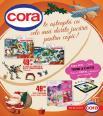 Cora catalog - cele mai dorite jucarii pentru copii 26.11.2014 - 24.12.2014