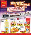 Penny Market catalog 29.10.2014 - 04.11.2014