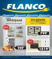Flanco catalog 28.07.2014 - 23.08.2014