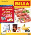 Billa - catalog 19 - 25 mai 2016