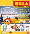 Billa catalog - 30 iunie - 6 iulie 2016