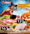 Profi - catalog promotii 23.10.2014 - 04.11.2014