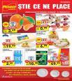 ONLINE catalog PENNY Market 28 ianuarie - 3 februarie 2015