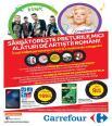 Carrefour catalog National , Market , Targu Jiu , deschidere Market Alba Julia, deschidere Supeco Targoviste 23.10.2014