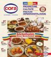 Cora - catalog PRODUSE PROASPETE 26.11.2014 - 02.12.2014