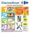 Catalog CARREFOUR Online - de la 22 ianuarie pana la 28 ianuarie/4 februarie 2015