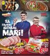 Lidl catalog disponibil prin posta 25.08.2014 - 31.08.2014