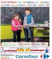 Carrefour oferte 21.08.2014 - 27.08.2014