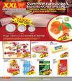 XXL MegaDiscount ONLINE catalog 28 ianuarie - 3 februarie 2015