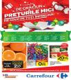 Carrefour cataloage