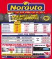 NORAUTO catalog piese ONLINE 19 ianuarie - 22 februarie 2014