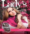 Lady`s cosmetice catalog octombrie 2014