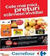Carrefour Oferte Online - catalog 29 ianuarie - 4 februarie 2015