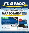 Flanco catalog 31.08.2014 - 20.09.2014