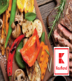 Kaufland - promotii si reduceri - catalog 13 - 19 septembrie 2017