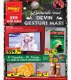Penny Market catalog 30 noiembrie - 6 decembrie 2016