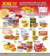 XXL MegaDiscount catalog 17.12.2014 - 24.12.2014