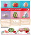 Kaufland - promotii si reduceri - catalog 20 - 26 iulie 2016