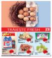Kaufland - promotii si reduceri - catalog 29 martie - 4 aprilie 2017