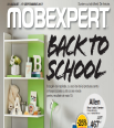 Mobexpert - Back to school 21 august - 17 septembrie 2017