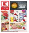 Kaufland - promotii si reduceri - catalog 22 - 28 iunie 2016