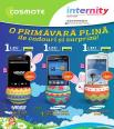 Internity catalog aprilie 2014