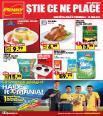 PENNY market catalog 4 - 10 mai 2016
