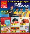 Penny Market - Haide Romania - catalog oferte 22 - 28 iunie 2016