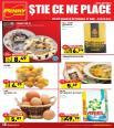Penny Market catalog 29 iunie  - 5 iulie 2016