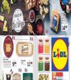 Lidl catalog oferte 23 - 29 octombrie 2017