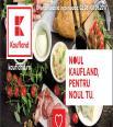 Kaufland - promotii si reduceri - catalog 2 - 8 august 2017