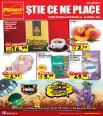 Penny Market catalog produse 24 - 30 august 2016