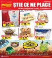 Penny Market catalog oferte 31 august - 6 septembrie 2016