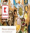 Kaufland - promotii si reduceri - catalog 13 - 19 decembrie 2017