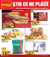 Penny Market  28 septembrie - 4 octombrie 2016