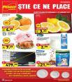 Catalog Penny Market - ONLINE  21- 27  ianuarie 2015