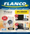 Flanco catalog Whirpool - super reduceri 26.10.2014 - 15.11.2014