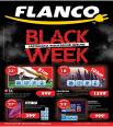 FLANCO - BLACK WEEK - online catalog  - 23 - 31 ianuarie 2015