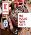 Kaufland - promotii si reduceri - catalog 5 - 11 iulie 2017