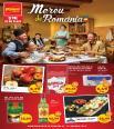Penny Market catalog 25 - 31 ianuarie 2017