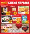 - Penny Market  - catalog 8 - 14  februarie 2017